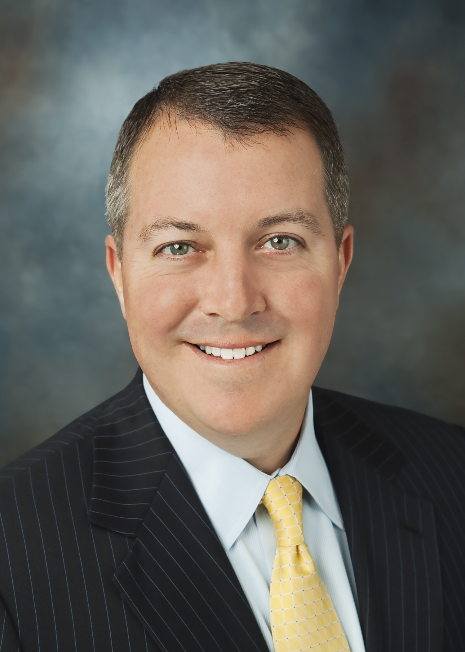 Matthew Mathias, financial advisor Naples FL