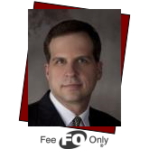 Charles Green, financial advisor Farmington CT