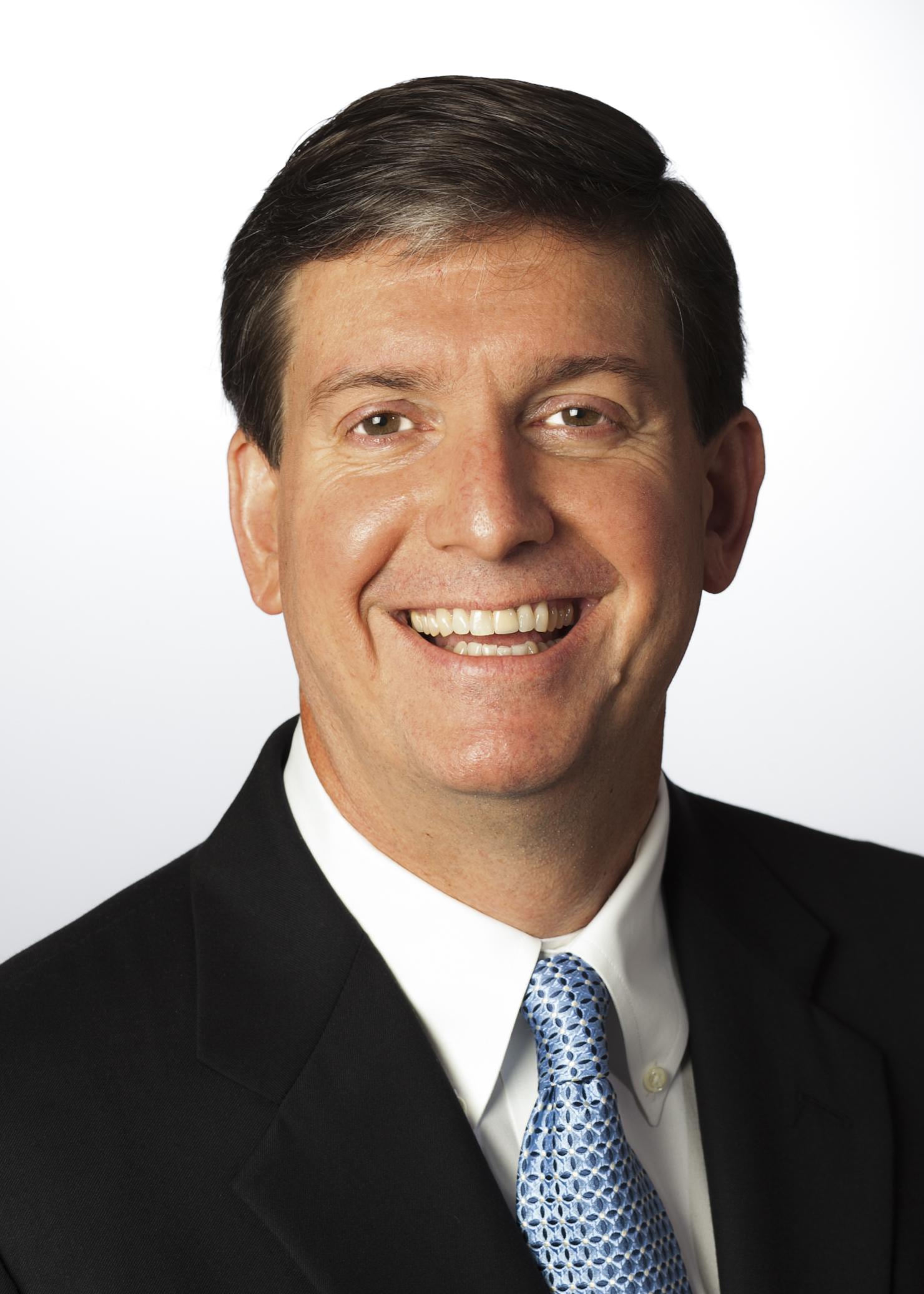 Jim David, financial advisor Fairfax VA