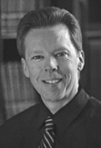 Tim Shaw, financial advisor Sterling Heights MI