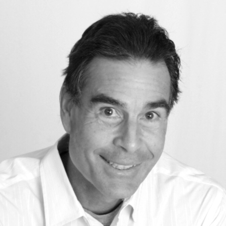 David Bright, financial advisor Boulder CO