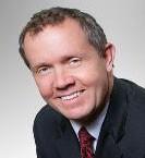 Marshall Goins, financial advisor Auburn CA