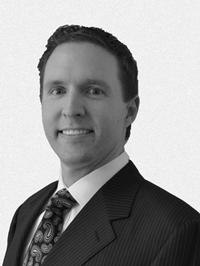 David Fabian, financial advisor Irvine CA
