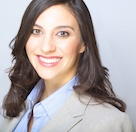 Danna Jacobs, financial advisor New York NY