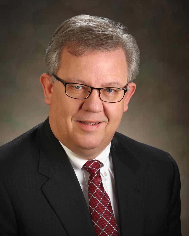 Robert Riedl, CPA®, CFP®, AWMA® , financial advisor Appleton WI