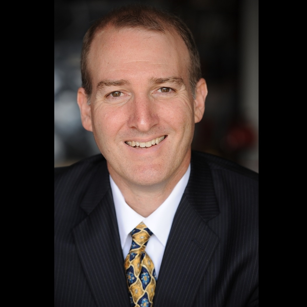 Richard Winer, financial advisor Woodland Hills CA