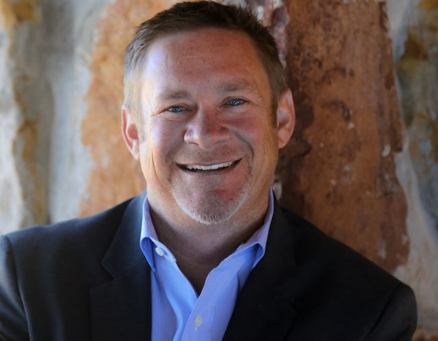Craig Arnwine, financial advisor Durango CO