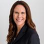 Jennifer Davis, financial advisor Medford OR