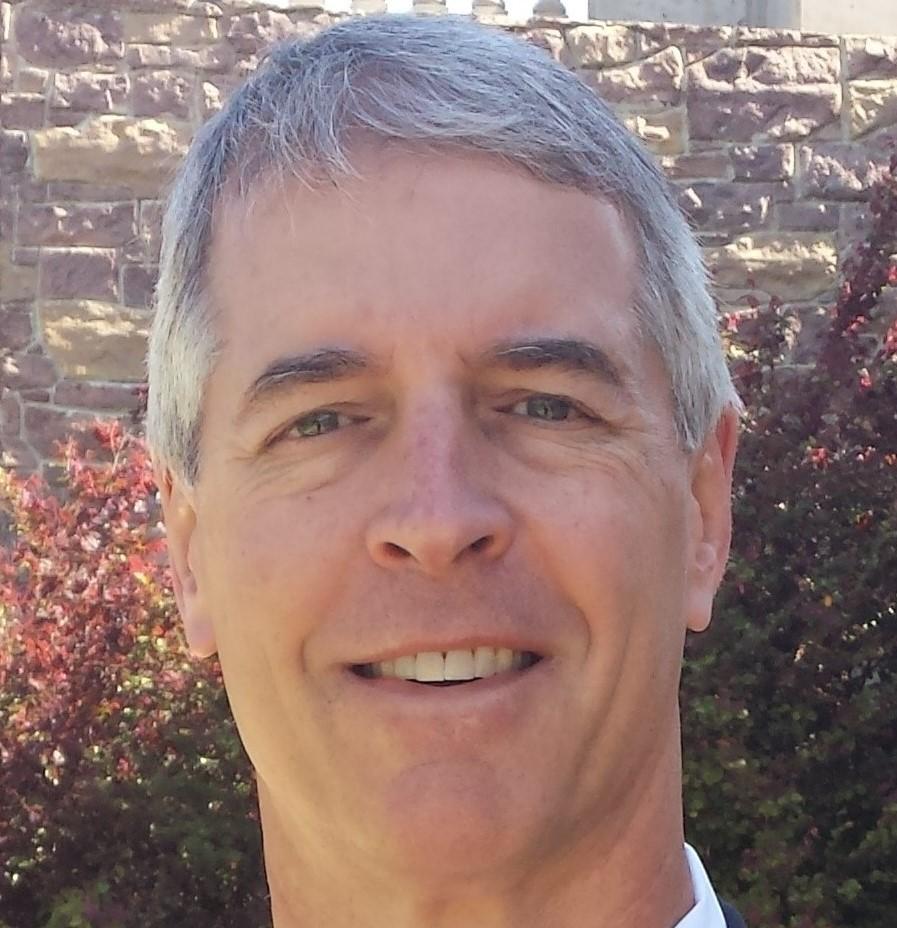 Robert Higgins, financial advisor Charlotte NC