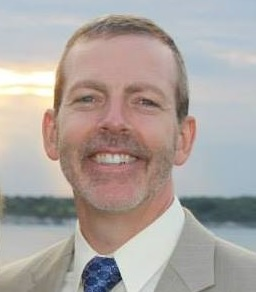 Peter Canniff, financial advisor Amherst NH