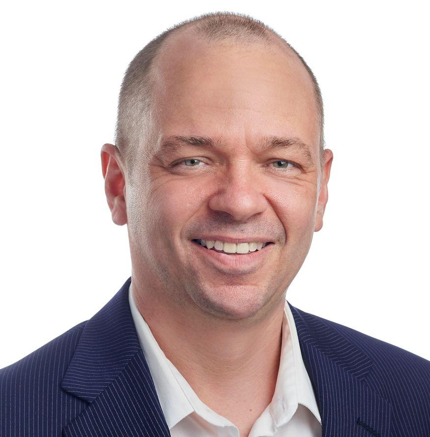 Aaron Kolkman, financial advisor Eden Prairie MN
