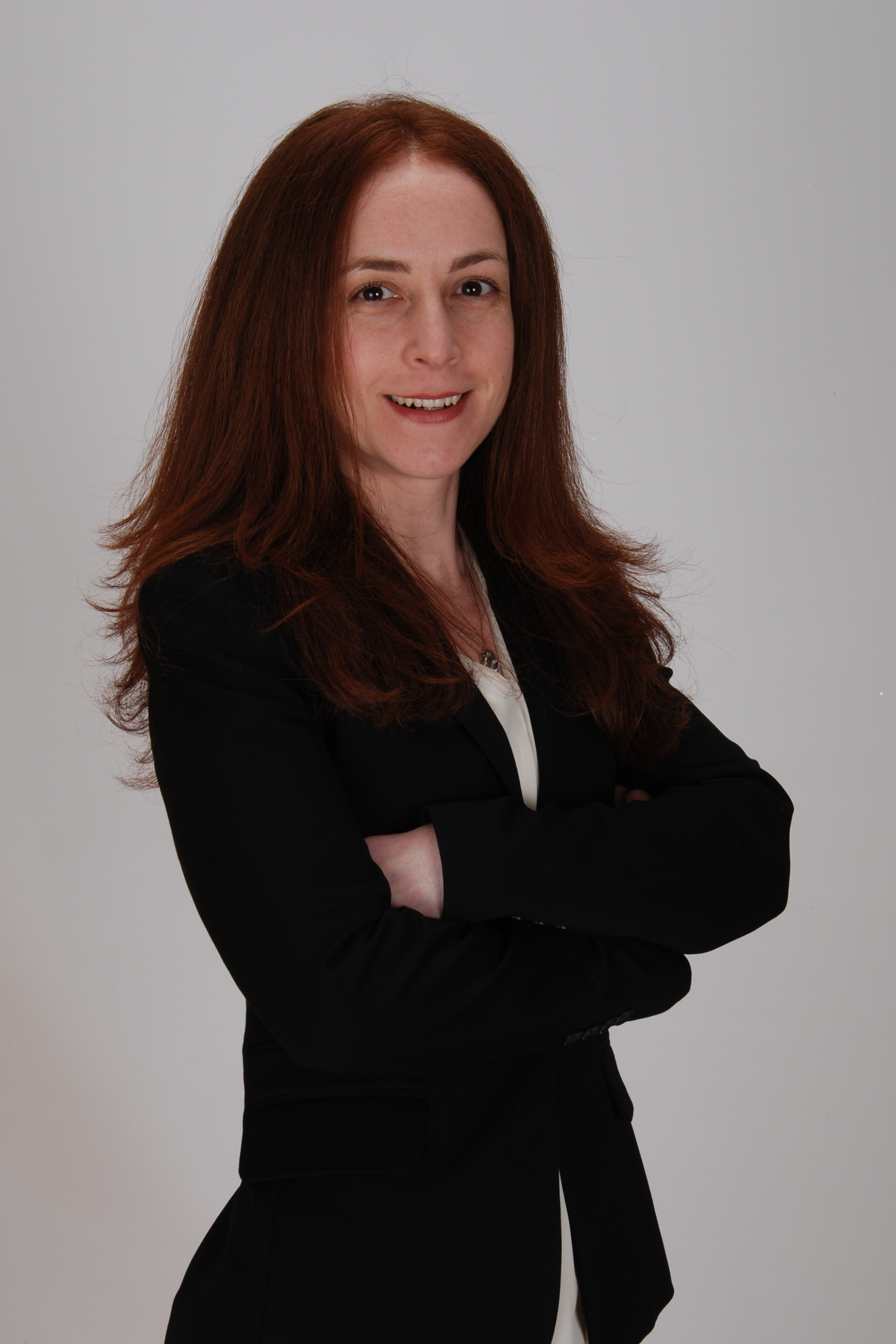 Amaretta Saviano, financial advisor Sanford ME