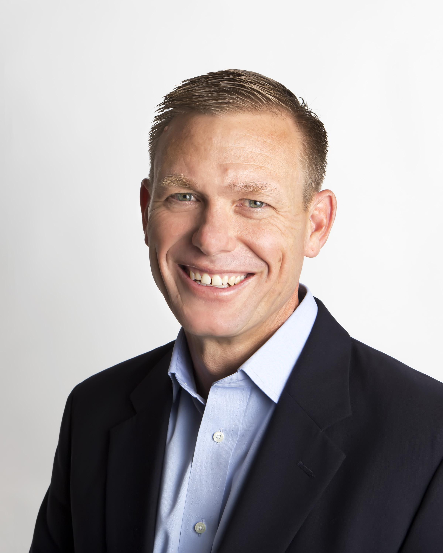 James Kantowski, financial advisor Annapolis MD