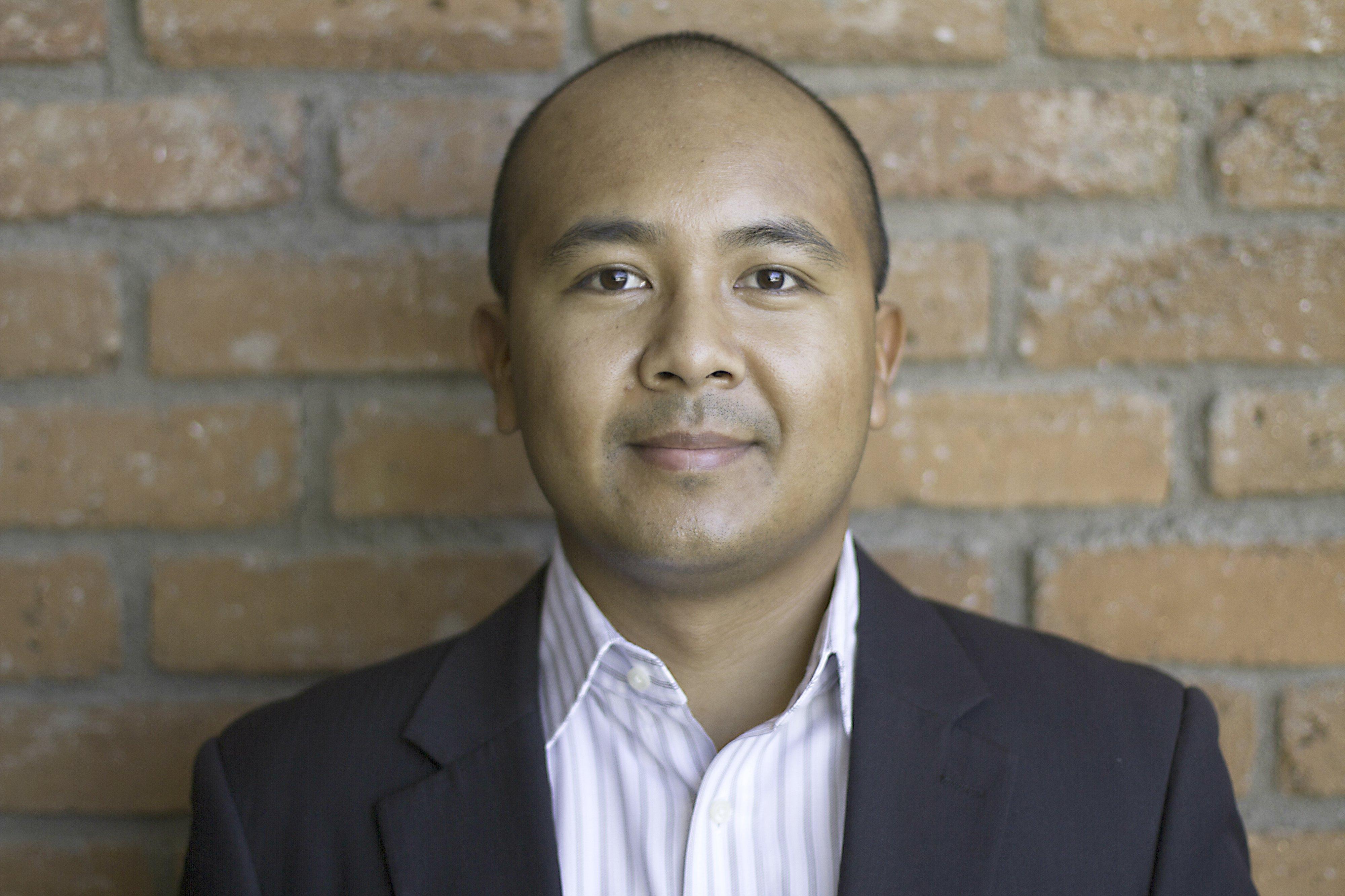 Bonar Chhay, financial advisor Los Angeles CA