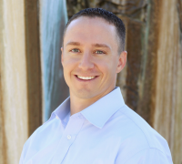 Jeremy Smith, financial advisor Tempe AZ