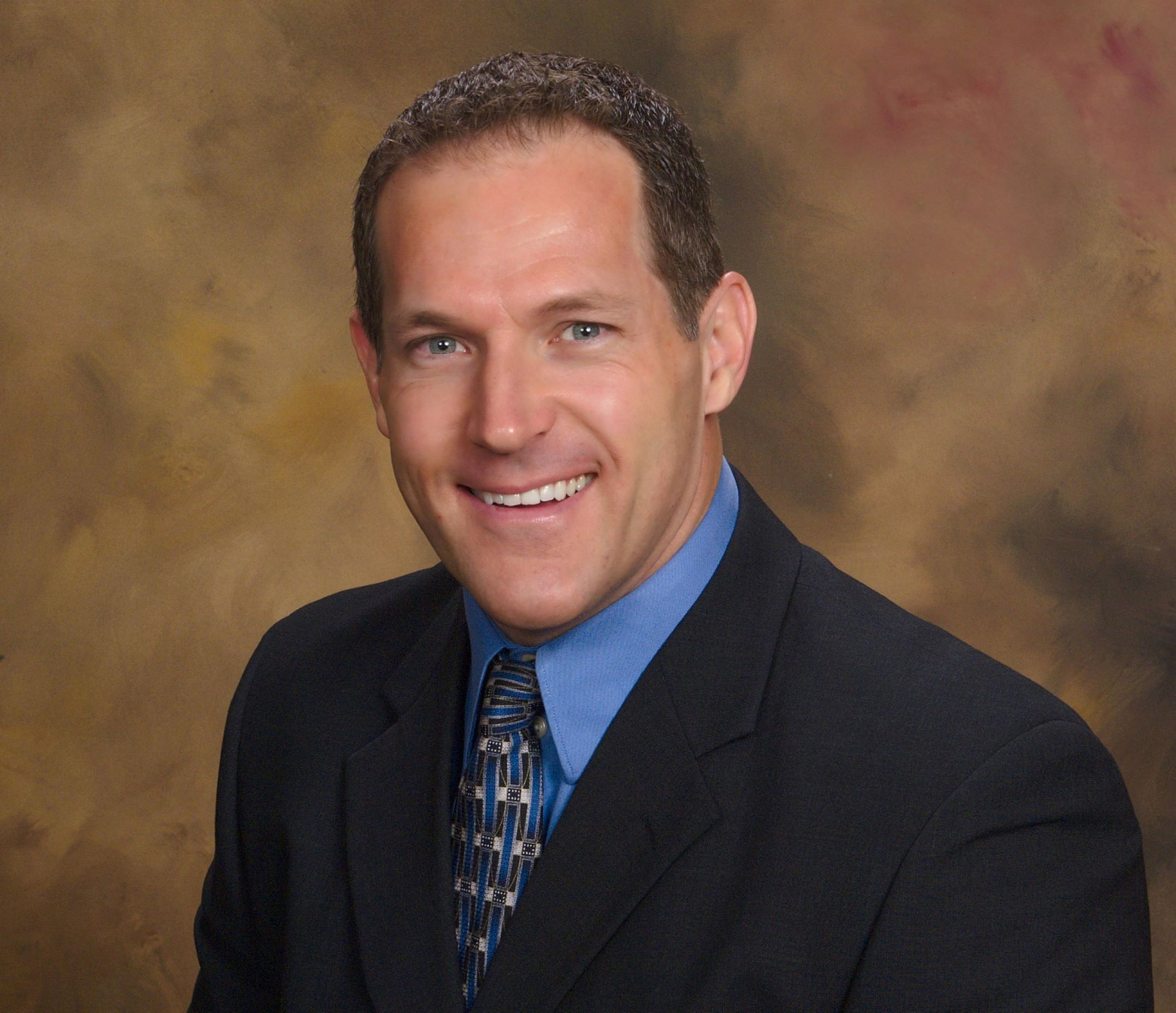 Craig Ritter, financial advisor Mesa AZ