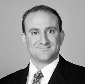 Jeffrey Kropp, financial advisor West Chester PA