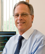 Ronald Kent, financial advisor South Easton MA
