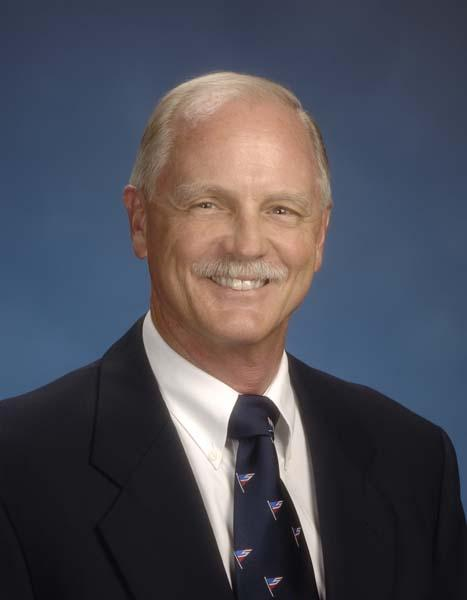 Phillip Couture, financial advisor Sarasota FL