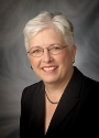 Lynn Evans, financial advisor South Abington Township PA