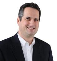 James Lee, financial advisor Wilmington DE