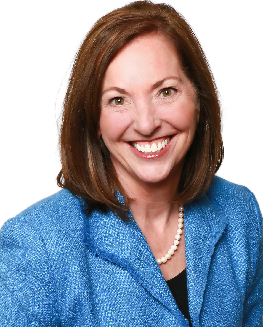Kimberly Curtis, financial advisor Denver CO
