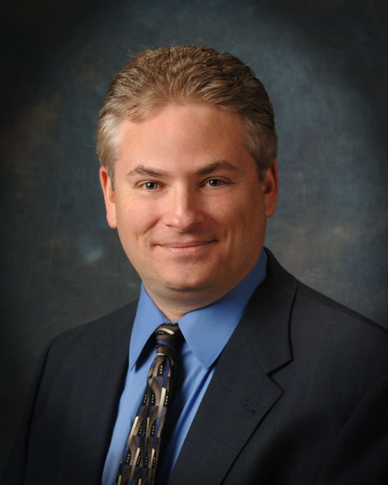 Kevin O'Reilly, financial advisor Phoenix AZ