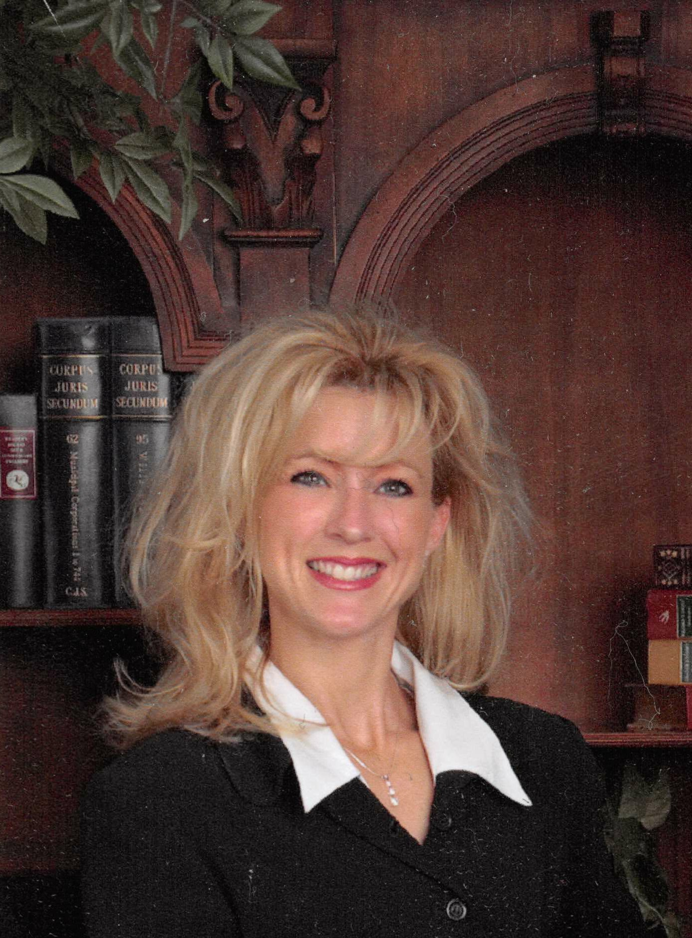 Stacey Smith, financial advisor Grand Prairie TX