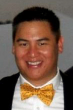 Seaver Wang, financial advisor Wilton CT