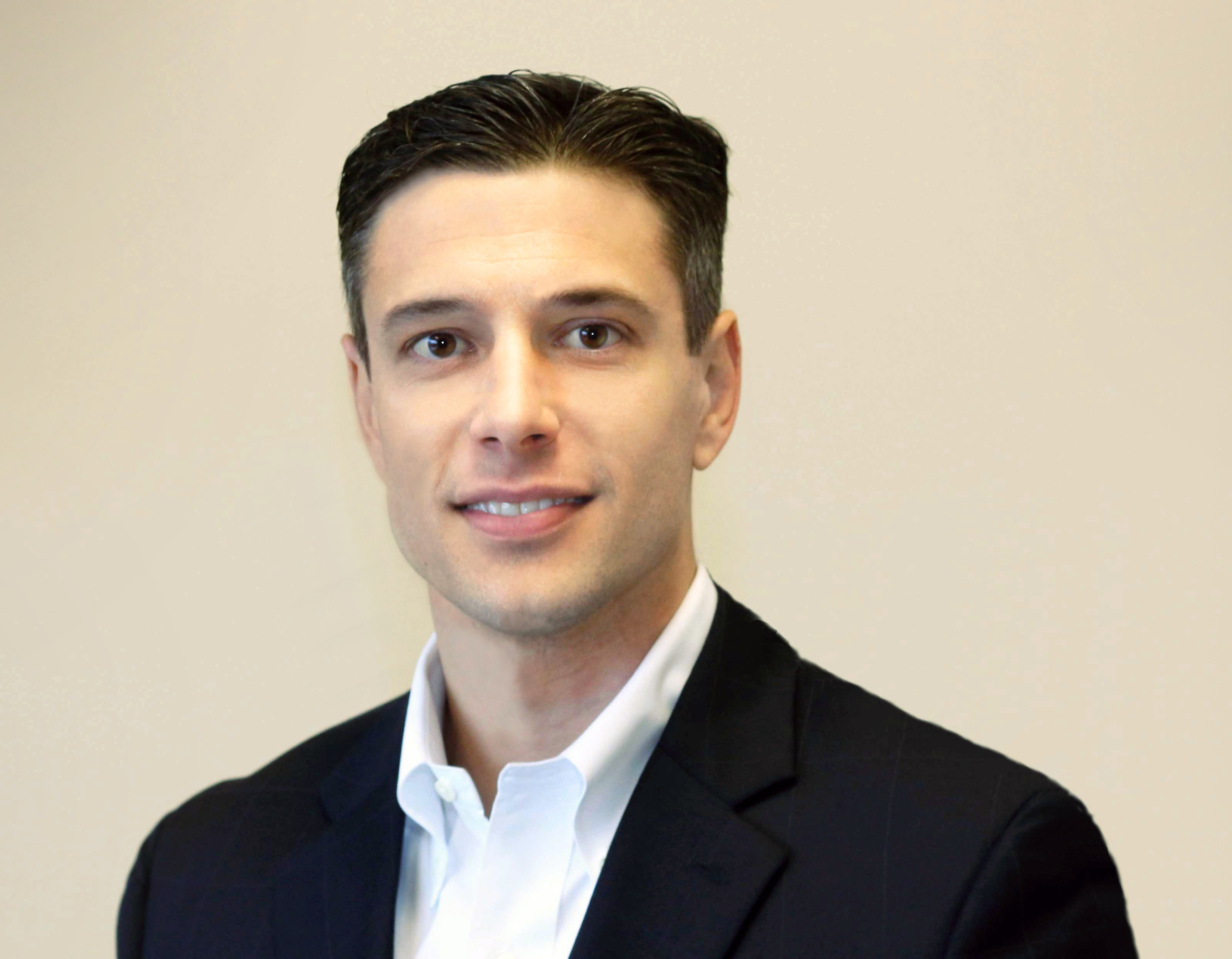 Kurt Angstadt, financial advisor Cherry Hill NJ