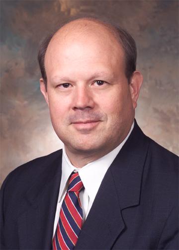 William Suplee, financial advisor Phoenixville PA