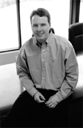 Samuel Sweitzer, financial advisor Hampton GA