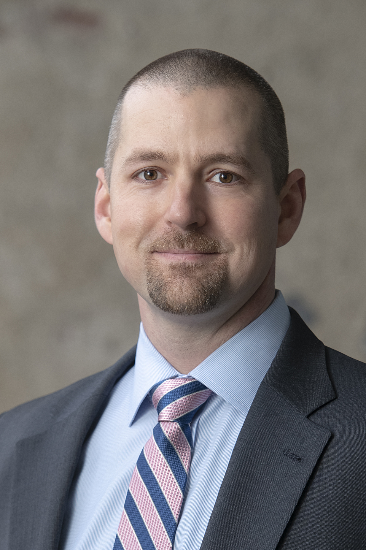 Jeremy Dvorak, financial advisor Columbia MD