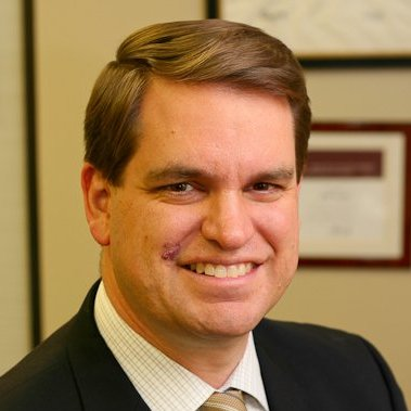Craig Parks, financial advisor Houston TX