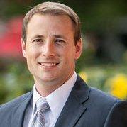 David Miller, financial advisor Charlotte NC