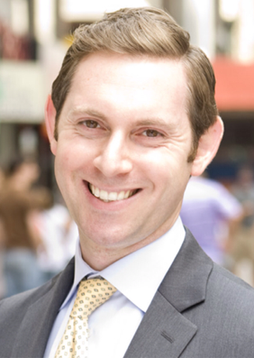 Jason Gilbert, CPA/PFS, CFF, financial advisor Great Neck NY