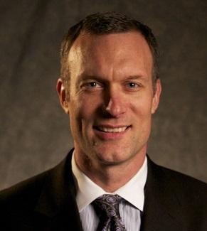 Kurt Wiegert, financial advisor Towson MD