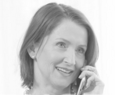 Joanna Nowak, financial advisor Soquel CA