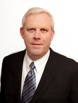 Richard Welch, financial advisor Oaks PA