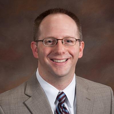 Charles Clifton, financial advisor Durham NC