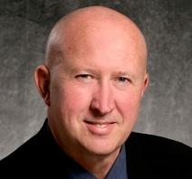 Roger Cross, financial advisor Saint Helens OR