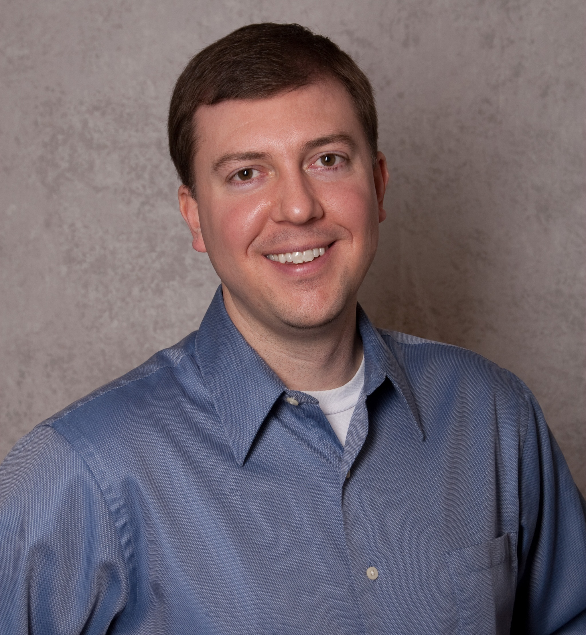 Adam Sommers, financial advisor Longview WA