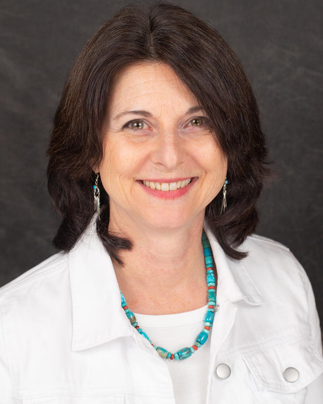Holly Donaldson, financial advisor Tampa FL