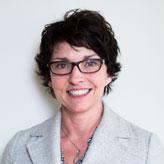 Lisa Andrews, financial advisor Madison WI