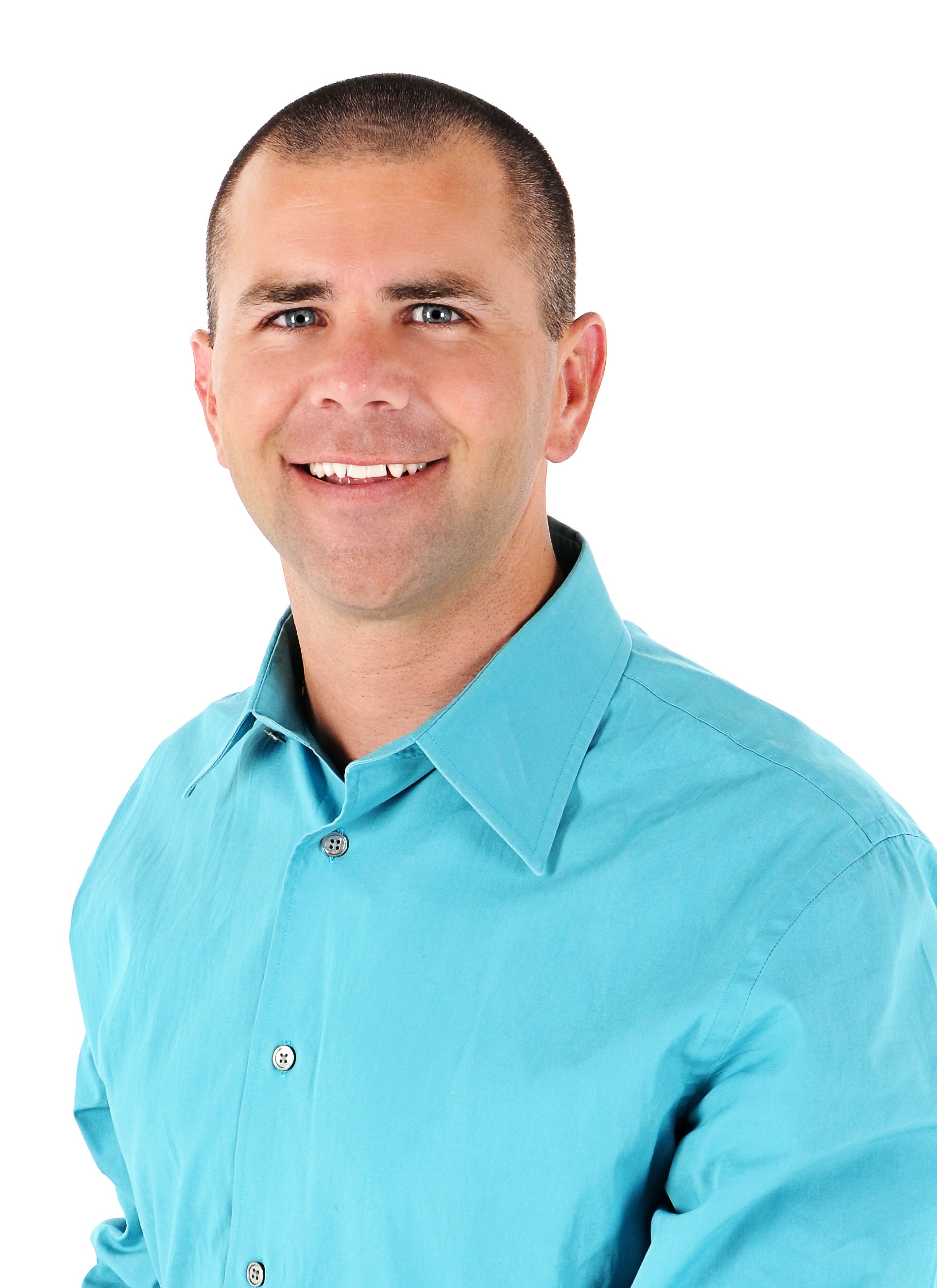 Martin Day, financial advisor Fort Worth TX
