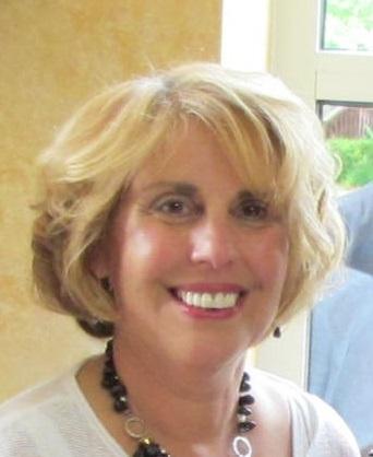 Beth Blecker, financial advisor Cold Spring NY