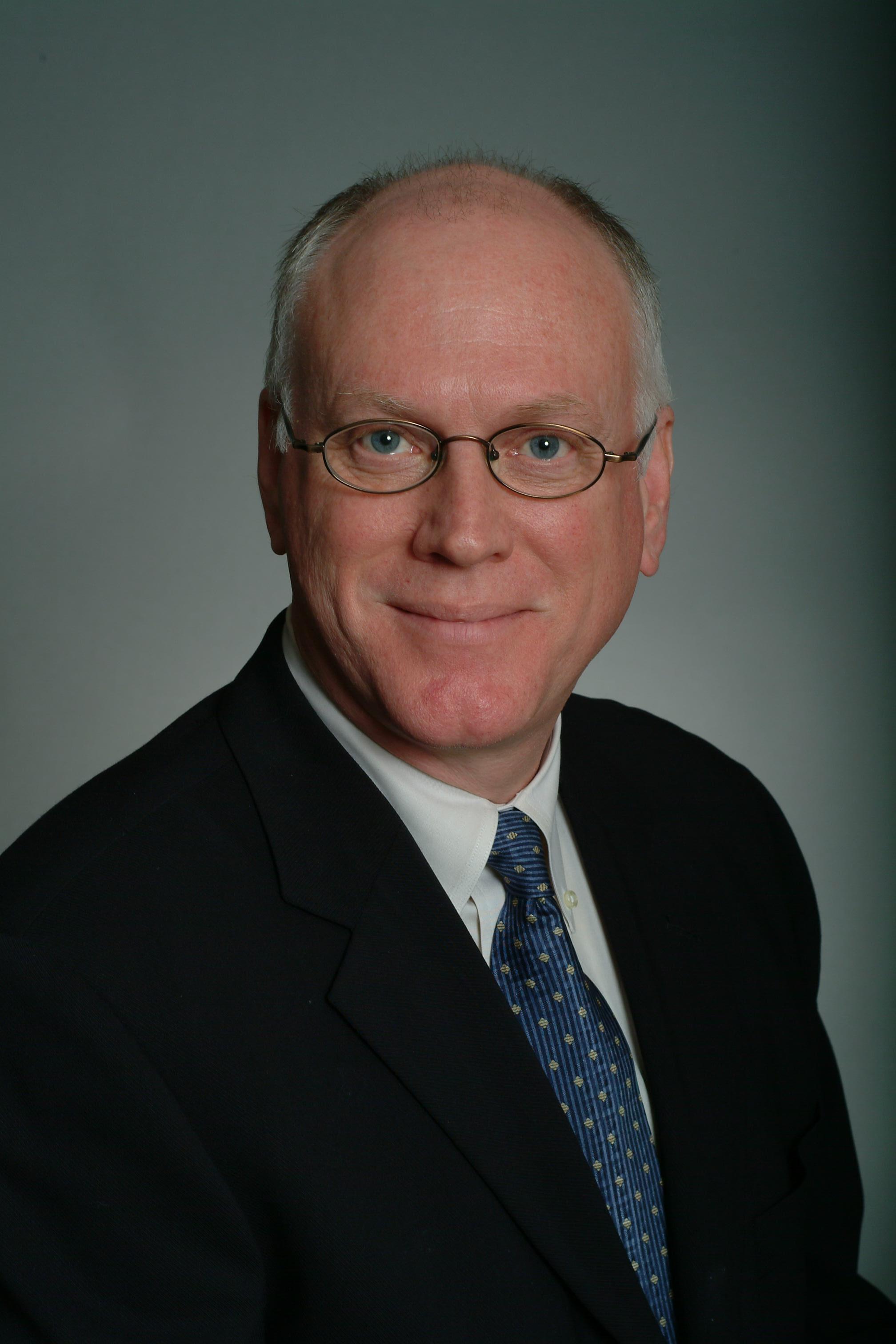 Christopher Currin, financial advisor Dallas TX