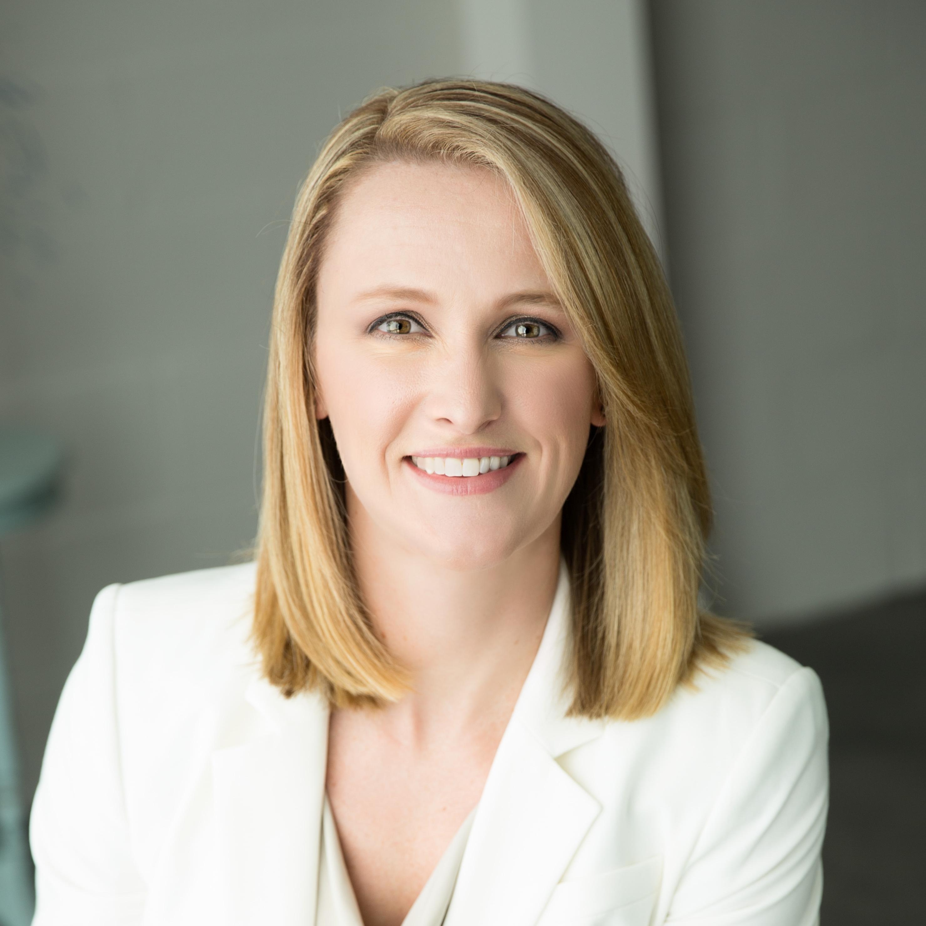 Sara Seely, financial advisor Austin TX