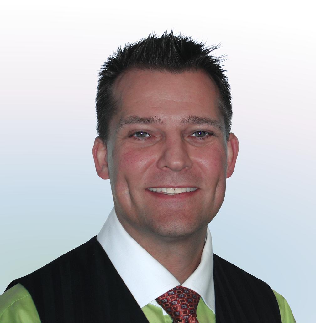 Michael Hansen, financial advisor Walnut Creek CA