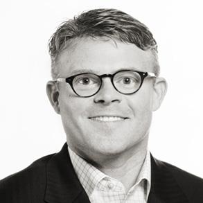 Jonathan Hicks, financial advisor Louisville KY